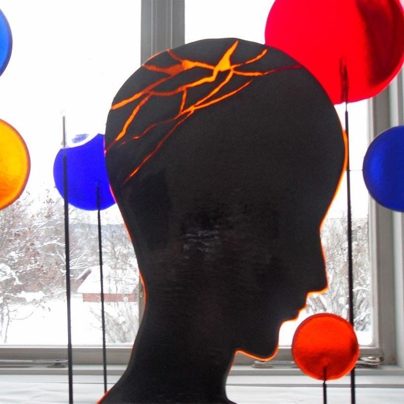 Mari Zidén Art and Design