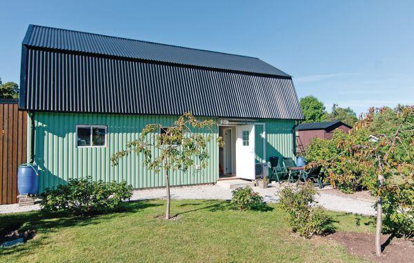 Klintehamn - S42145