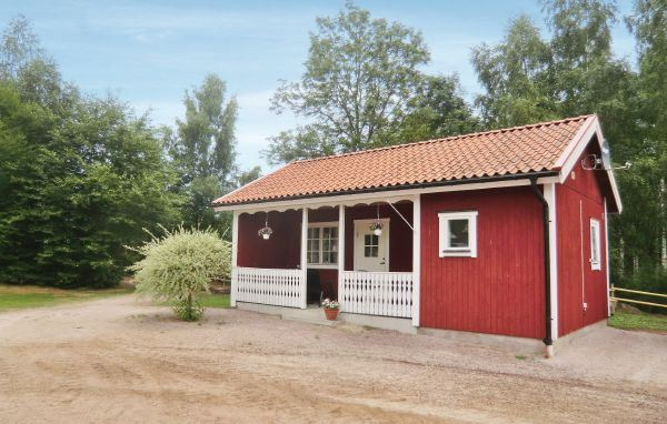 Röetved/Kristianstad - S01146