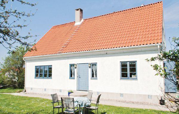 Burgsvik - S42177