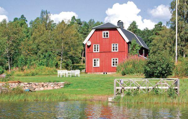 Håcksvik/Tussered - S07136