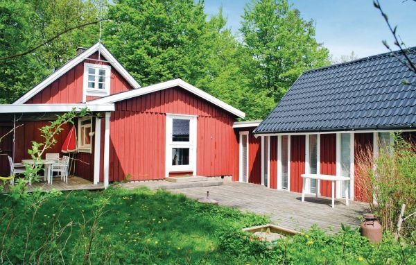 Skånes Fagerhult - S01717