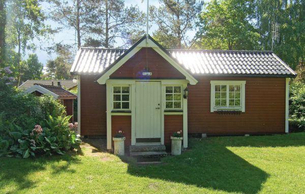 Ystad - S01173