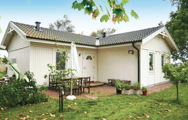 Ängelholm/Höganäs - S01249