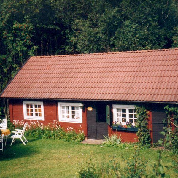 O:434 Sörgården, Södra Kvill