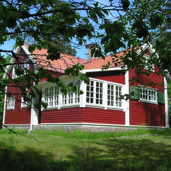 O:43 Vennebjörke