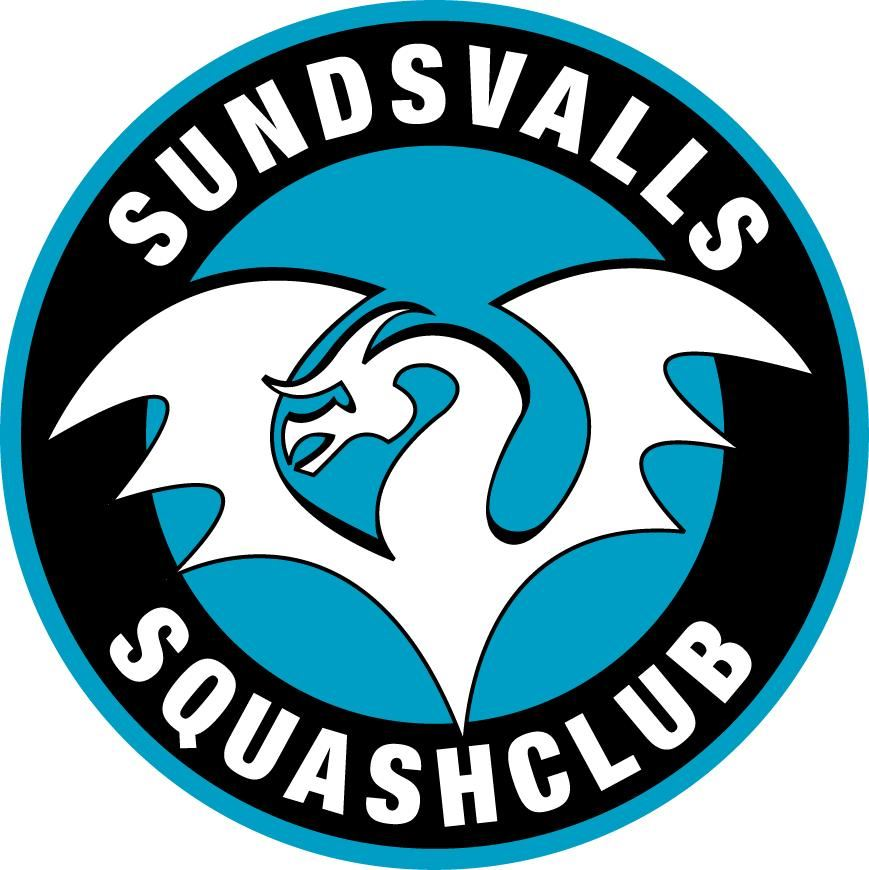 Sundsvalls SquashCenter