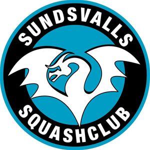 Sundsvalls squashklubb