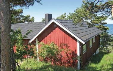 Brissund/Väskinde - S42217