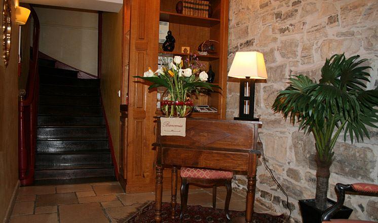 Hôtel Les Almadies