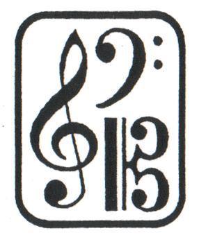 Kammarmusikföreningen bjuder in till musik o sång med Mikaela Simonsson