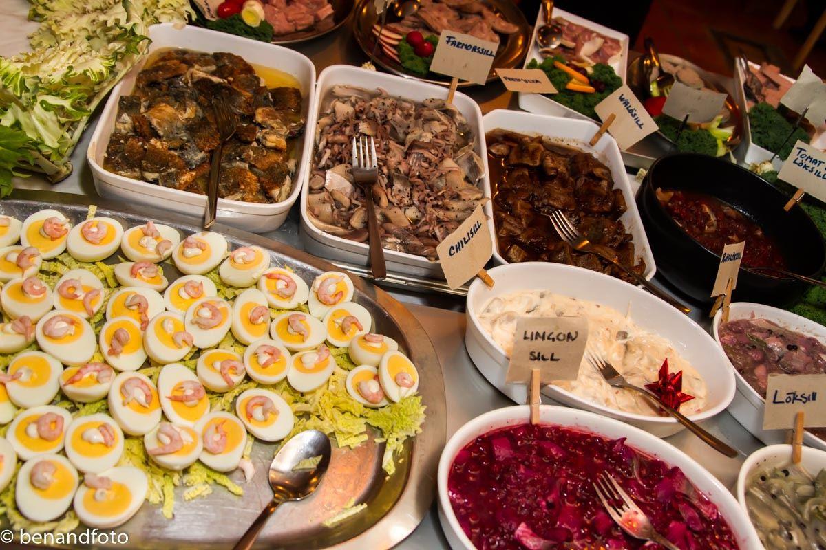Foto Benandfoto, Hovdala slottsrestaurang