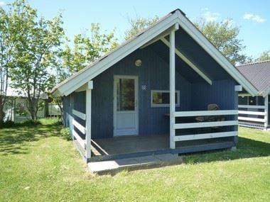 Feldberg Family Camping Cabins
