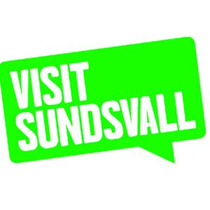 Sundsvalls Teater