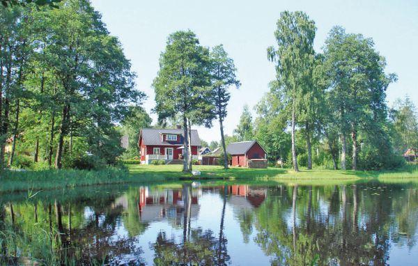 Skånes Fagerhult - S01208