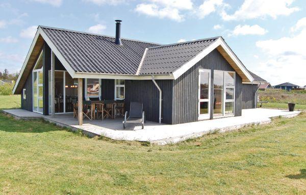Bork Havn - B3141