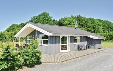 Spodsbjerg Strand - E1089