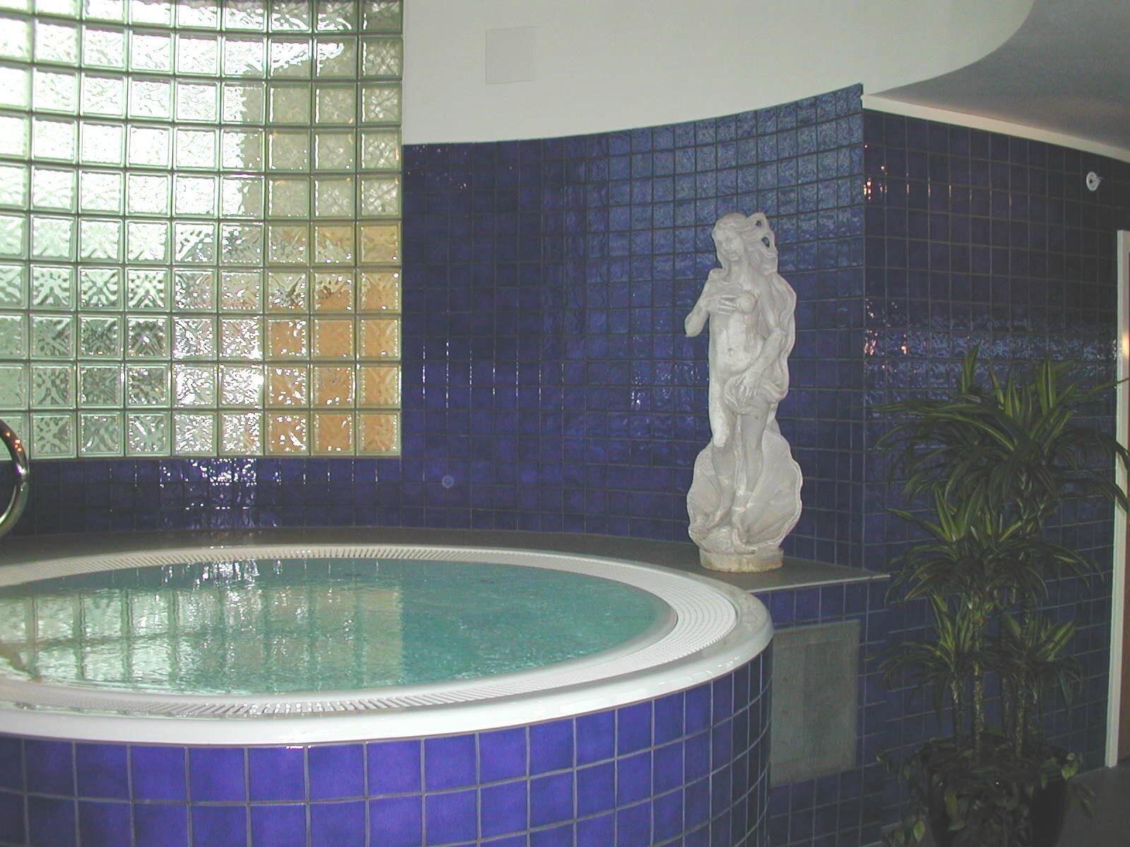 Scandic Hotel Mölndal