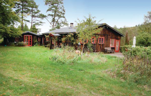 Rørbæk Sø - D82300
