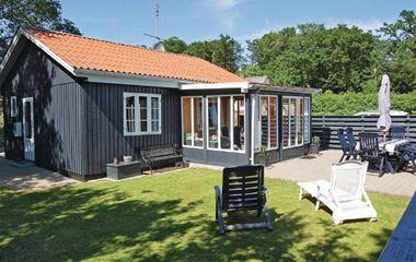 Kelstrup Strand - C2223