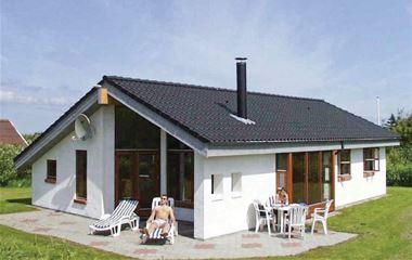 Handbjerg Strand - B5013
