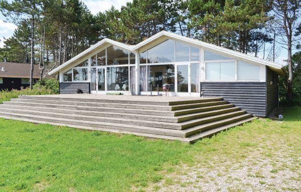 Elsegårde Strand - E4226