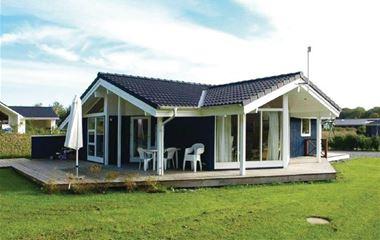 Pøt Strand - D88547