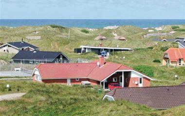 Houvig Strand - A4104