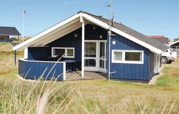Sdr. Havrvig Strand - A4141