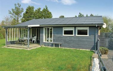 Bork Havn - B3334