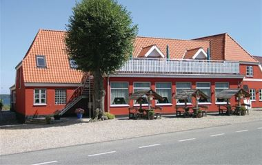 Kegnæs - F09179