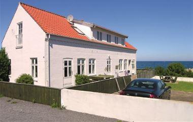 Sandvig - I56221