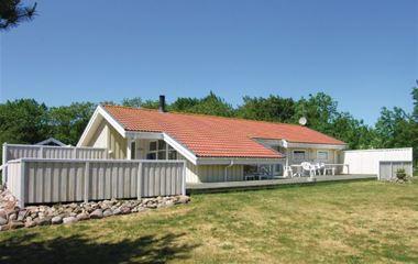 Vestre Sømark - I52635