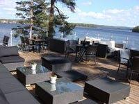 Främby Udde Resort