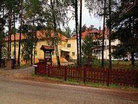 Birgittagården