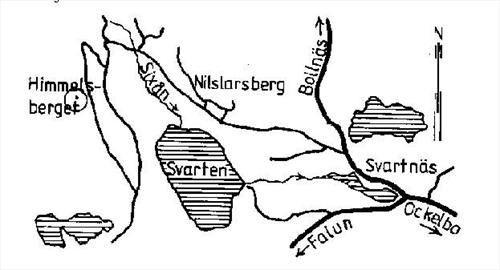 © Välkommen till Falun, Himmelsberget