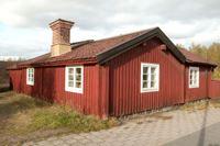 Karlströmska gården