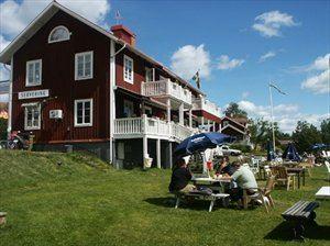 Torsång's Café