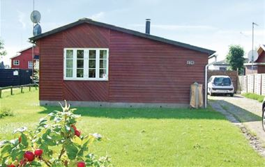 Kelstrup Strand - C2137