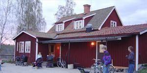 Milsbo Bygdegård