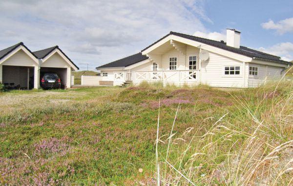 Sdr. Havrvig Strand - A4643