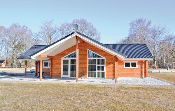 Fjellerup Strand - E5182
