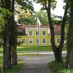 Grimsnäs Herrgård SVIF Vandrarhem, Lessebo