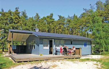 Strandmarken - I51813
