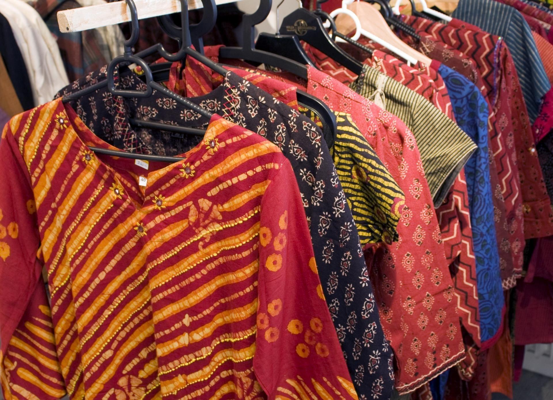 Per Sahlström Essys & Läderjord,  © foto får användas i relevant marknadsföring  av Ångermanland, Essy's craft boutique