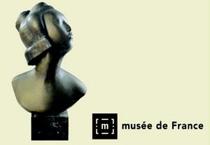 Musée de Guéthary