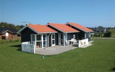 Pøt Strandby - D80285