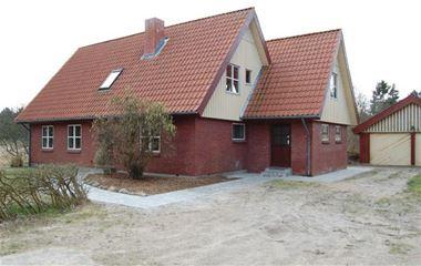Havneby - R10815