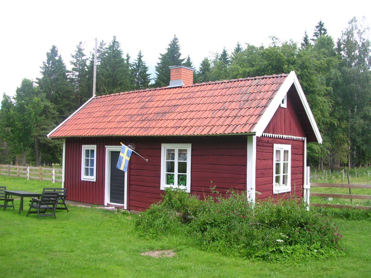 O:239 Ekäng, Lillstugan