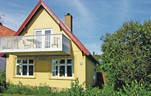 Rønne Sydstrand - I54478